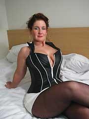 Horny Mature Women North Carolina 105